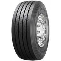 Грузовые шины Dunlop SP 246 (прицеп) 385/65 R22.5 164/158L
