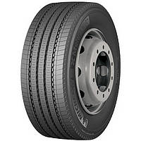 Грузовые шины Michelin X MultiWay 3D XZE (рулевая) 315/80 R22.5 156/150L 20PR