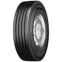 Грузовые шины Barum BF200 (рулевая) 215/75 R17.5 126/124M 12PR