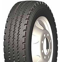 Грузовые шины Antyre TB666 (универсальная) 215/75 R17.5 126/124M