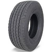 Грузовые шины Antyre TB882 (прицепная) 235/75 R17.5 143/141J