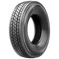 Грузовые шины Hifly HH309 (ведущая) 235/75 R17.5 143/141J 16PR