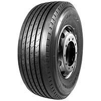 Грузовые шины Ling Long LFL827 (рулевая) 385/65 R22.5 160J