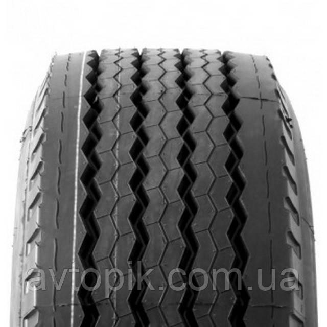 Грузовые шины Sun Full ST022 (прицепная) 235/75 R17.5 143/141J 16PR