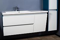 Комплект мебели Cyprus (PEGGY 1250 L/R)
