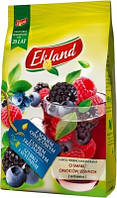 Чай растворимый Ekoland  лесные ягоды , 300 гр