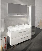 Комплект мебели для ванной Barbados 120
