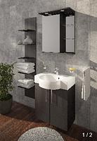Комплект мебели IBIZA 60
