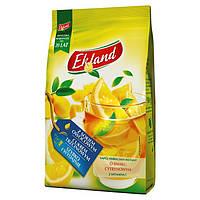 Чай растворимый Ekoland  лимон , 300 гр