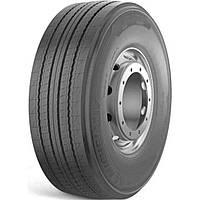 Грузовые шины Michelin X Line Energy F (рулевая) 385/55 R22.5 160K