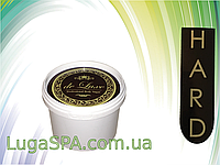 Сахарная паста de Luxe (Hard), 500 гр.