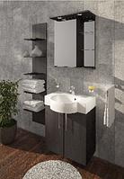 Комплект мебели IBIZA 50