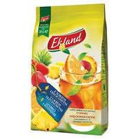 Чай растворимый Ekoland  мультифруктовый , 300 гр