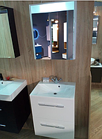 Комплект мебели Santorini