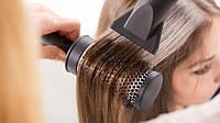Особенности щетка для волос с натуральной щетиной