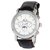 Часы Vacheron Constantin 247