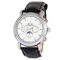 Часы Vacheron Constantin 247 реплика