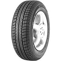 Летние шины Continental ContiEcoContact EP 135/70 R15 70T