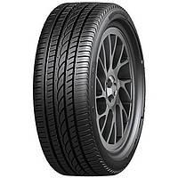 Зимние шины Powertrac Snowstar 235/55 R18 104H