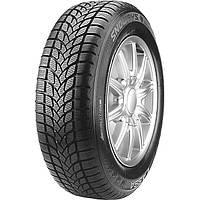 Зимние шины Lassa Snoways 2 Plus 225/55 R16 95H