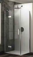 Душевая дверь Huppe Solva Pure (ST0604092322)