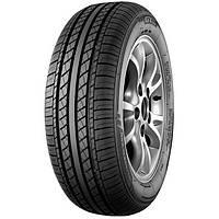 Летние шины GT Radial Champiro VP1 215/60 R16 95H