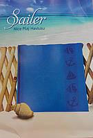 Пляжное полотенце Ozdilek 75х150 см Sailer Турция