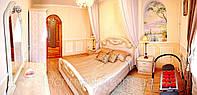 Сдается 3-х ком. квартира в центре г. Севастополь ул. Большая Морская 52