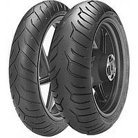 Летние шины Pirelli Diablo Strada 120/70 ZR17 58W
