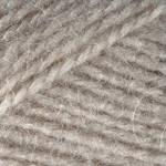 Пряжа для ручного вязания YarnArt Angora ram нитки 033 светлый беж