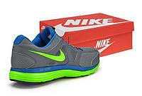 Беговые мужские кроссовки Nike Dual Fusion Lite 2