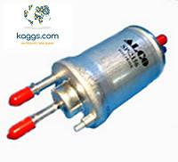 Фильтр очистки топлива Alco sp2156 для AUDI, SEAT, SKODA, VW (VOLKSWAGEN).
