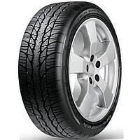 Всесезонные шины BFGoodrich G-Force Super Sport A/S 245/35 ZR20 95W XL