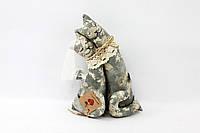 Декоративний виріб Коти Нерозлучники Allure 9503.00.41.00