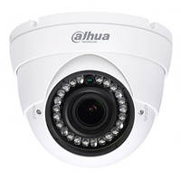 Dahua Technology HAC-HDW1400MP (2.8 мм)