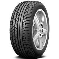 Летние шины Pirelli PZero Asimmetrico 285/40 ZR17 100Y