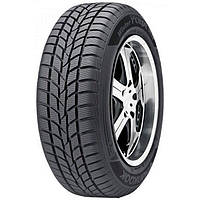 Зимние шины Hankook Winter I*Cept RS W442 165/65 R13 77T