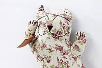 Декоративний виріб Подушка Кіт Rosettes 40см 9503.00.41.00