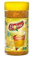 Чай растворимый Ekoland  лимон , п\б, 350 гр