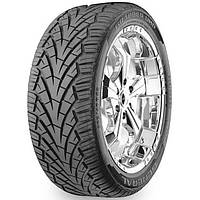 Летние шины General Tire Grabber UHP 285/35 ZR22 106W XL