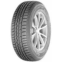 Зимние шины General Tire Snow Grabber 235/70 R16 106T