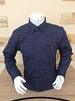 Детская рубашка Х-Port