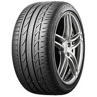 Летние шины Bridgestone Potenza S001 265/35 ZR18 97Y XL