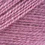 Пряжа для ручного вязания YarnArt Angora ram нитки 3017 суха роза