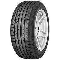 Летние шины Continental ContiPremiumContact 2 195/65 R14 89H