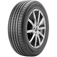 Летние шины Bridgestone Turanza EL42 235/55 R17 99H *