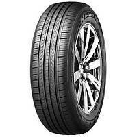 Летние шины Nexen NBlue Eco 205/50 R17 93V XL
