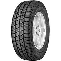 Всесезонные шины Continental Vanco Four Season 2 215/65 R16C 109/107R