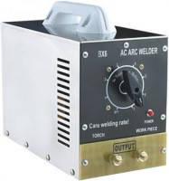 Сварочный трансформатор Shyuan (ШУ ЯН) BX6-300A