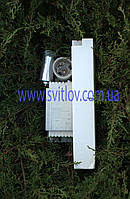 Днат Комплект 400 Вт Vossloh Schwabe + конденсатор 45 uF VS